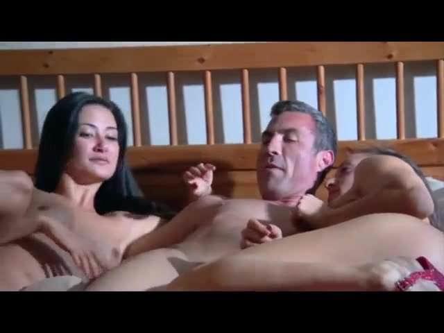 Hidden cam mom porn
