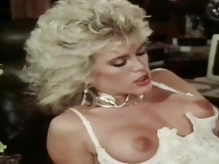 Looking For Mr. Good Sex (1982)