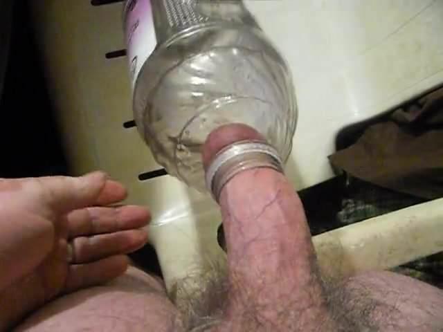 penis-fucking-bottle