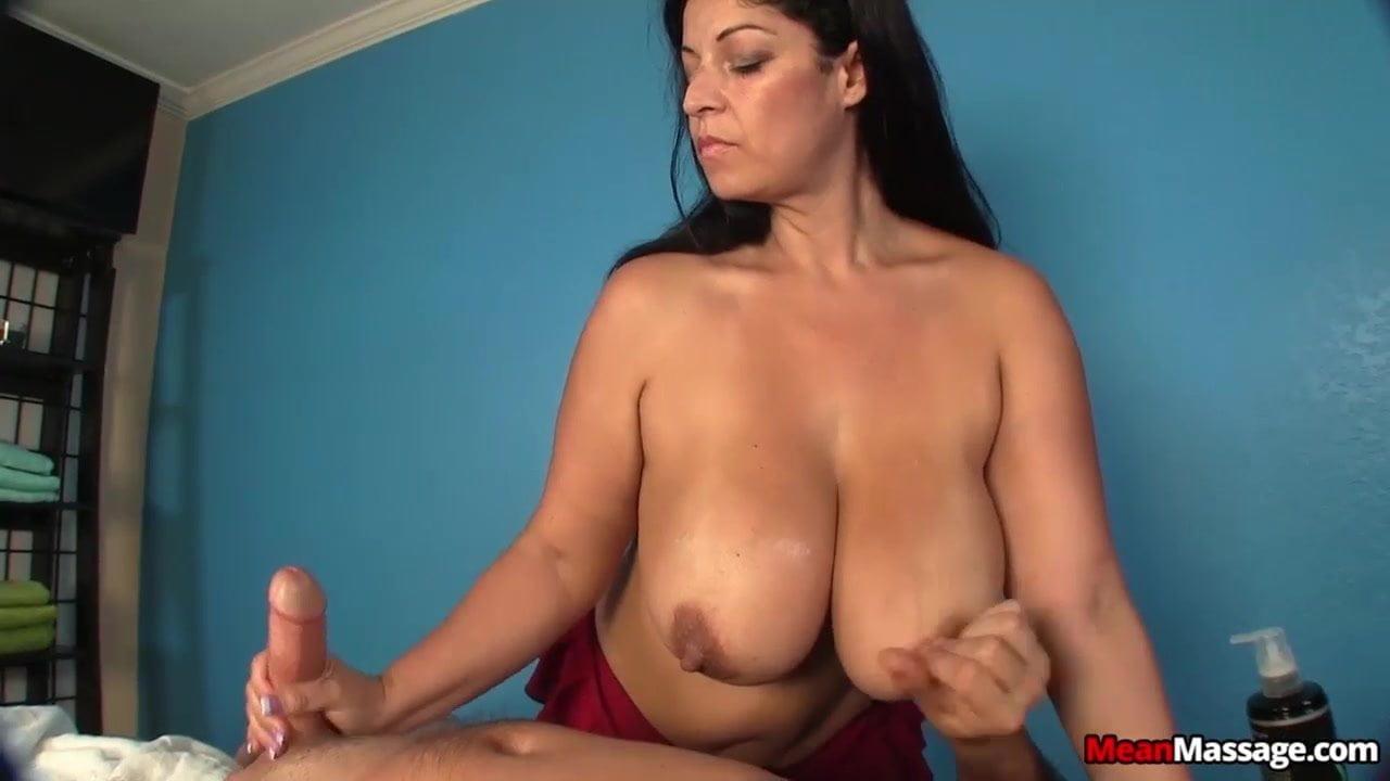 Cum on girls stomach nude