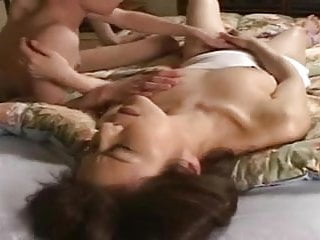 I'm Crazy for My Mom: Free Mom Vk Porn Video c7 - xHamster