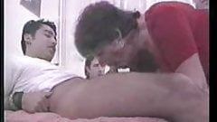 Virgin sex of india