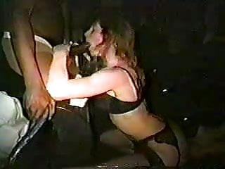 Slut Wife Gangbanged In Theater Cireman