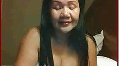 trany-nude-philipino-porn-videos-black-woman