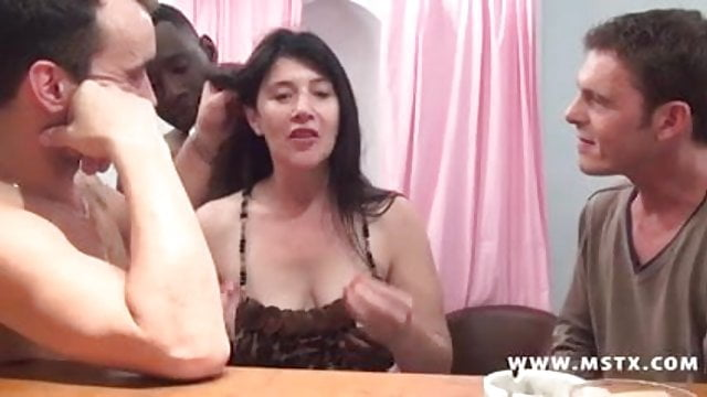Brother and sister porn clips