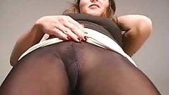 Nylon-lady 5