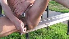 Aanl deep insertion outdoor