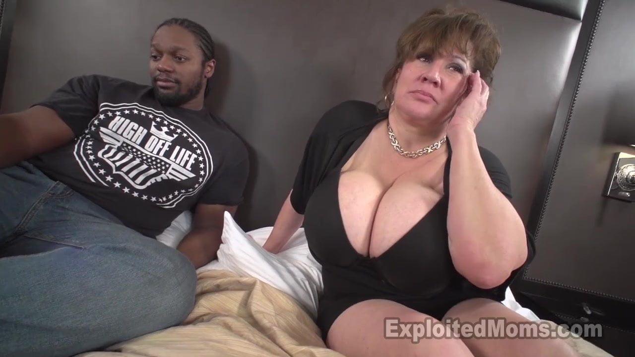 booty pants porn