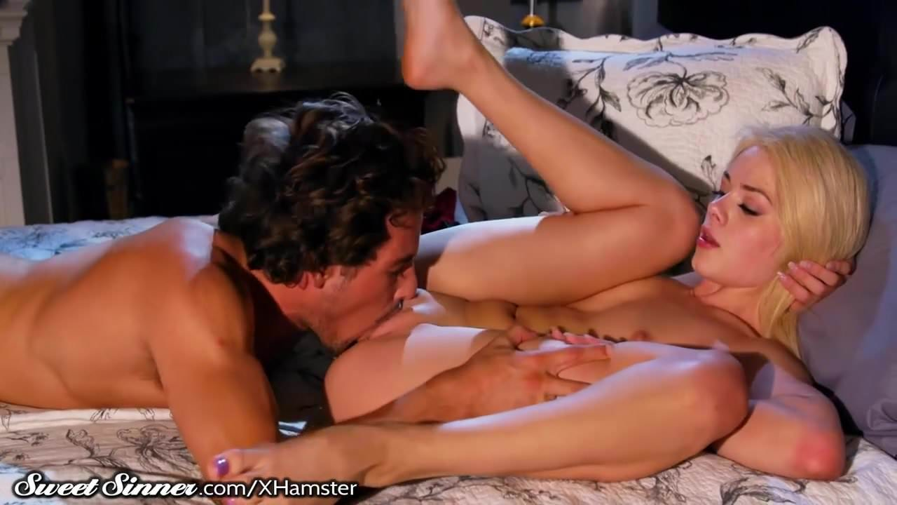 Free download & watch sweetsinner elsa jean shares passion with lover         porn movies