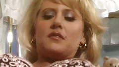 Jenny Lee Mckenzie - Only Anal 3