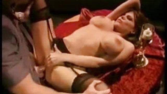 Budy building porn sex