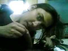 bengali doctor madam special blowjob's Thumb