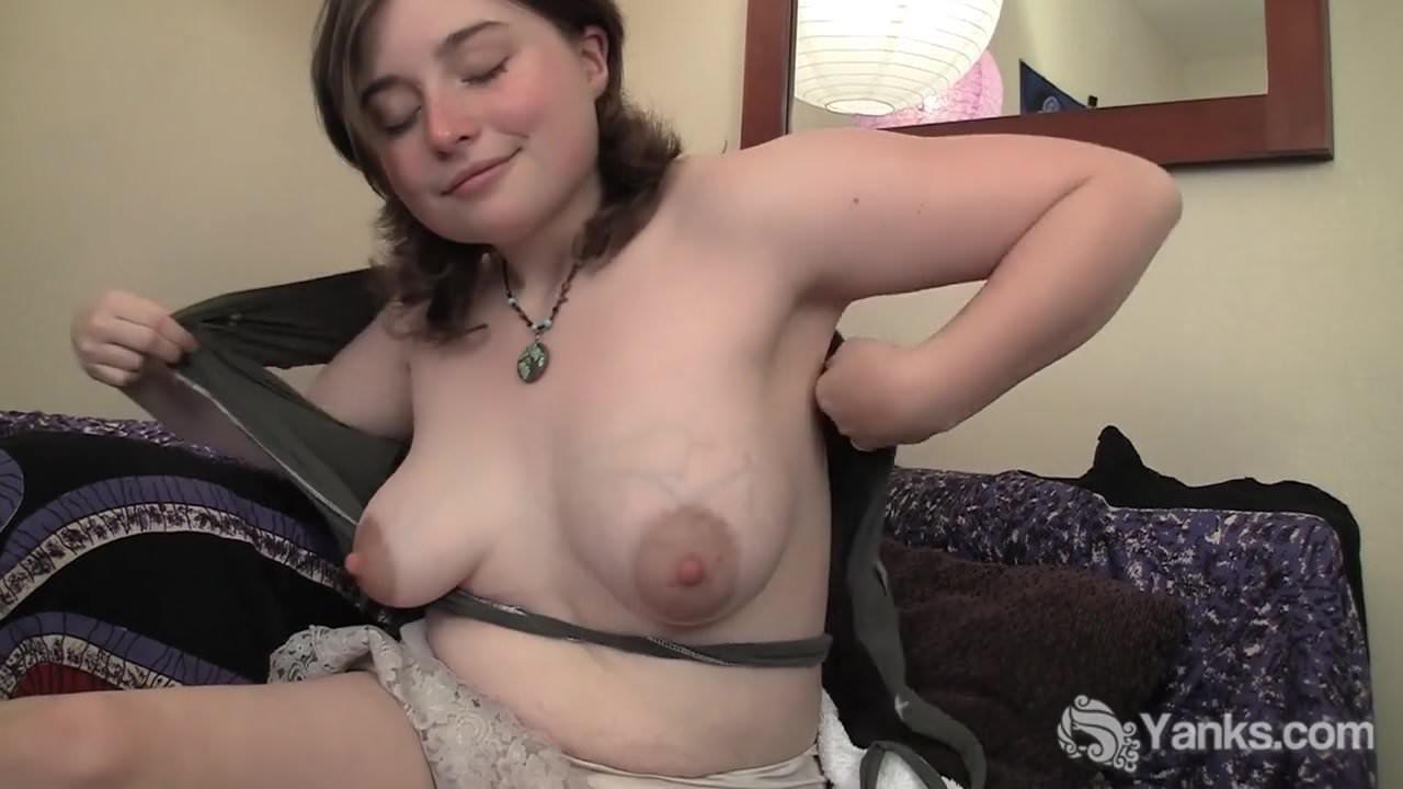 Raven riley porn star nude pics