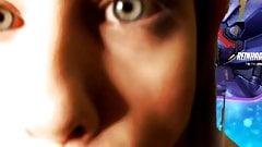 Close Up's Thumb
