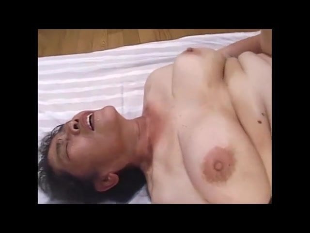 Japanese Granny Ugly Free Japanese Redtube Porn Video 13-5303