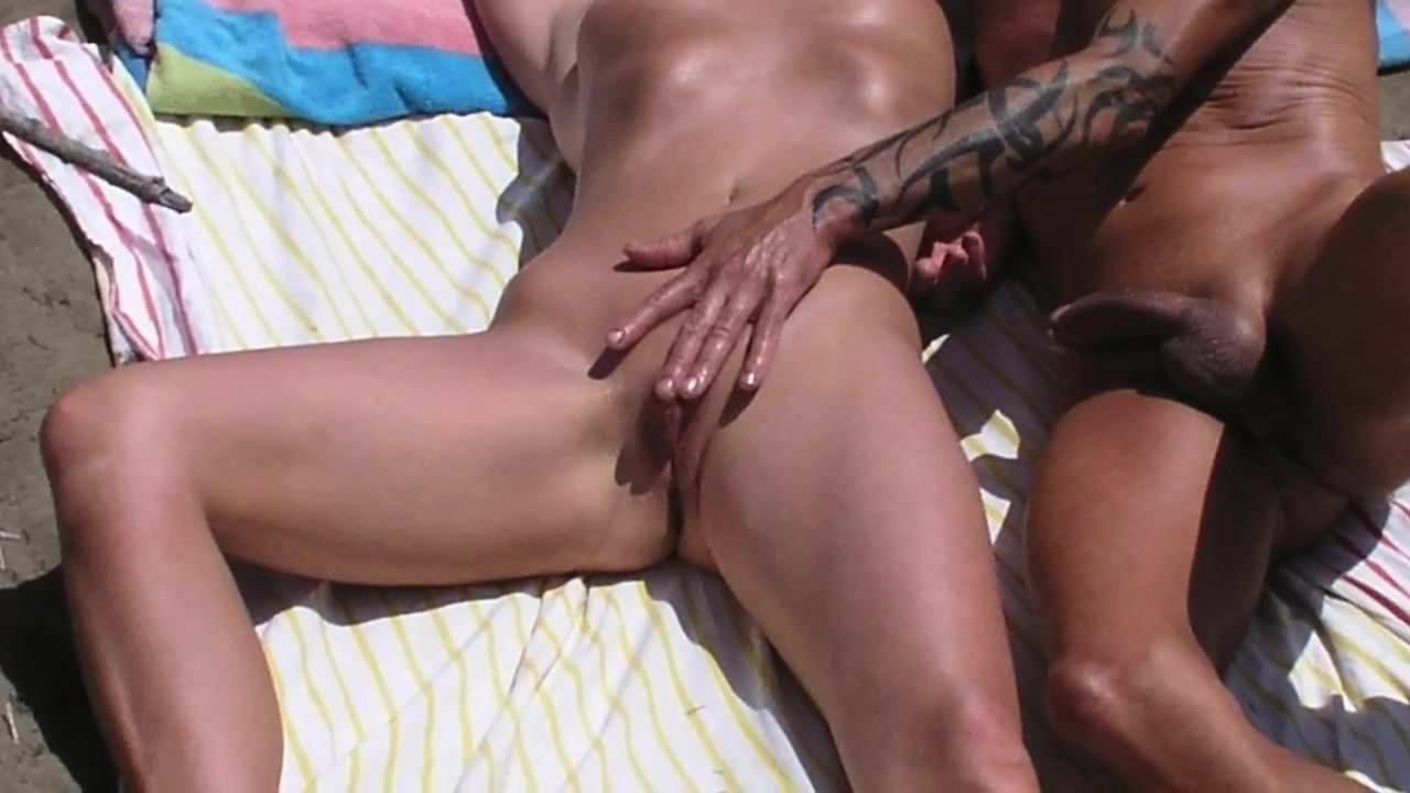 Sex maspalomas