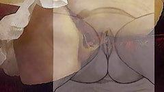 Upskirt A