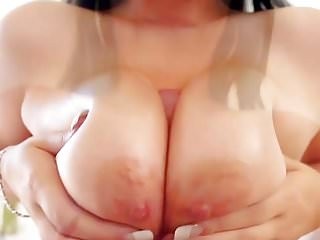 Breast Parts Vol 108 MiXXXed Nuts Edition Pt A