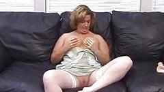 Hinata porno