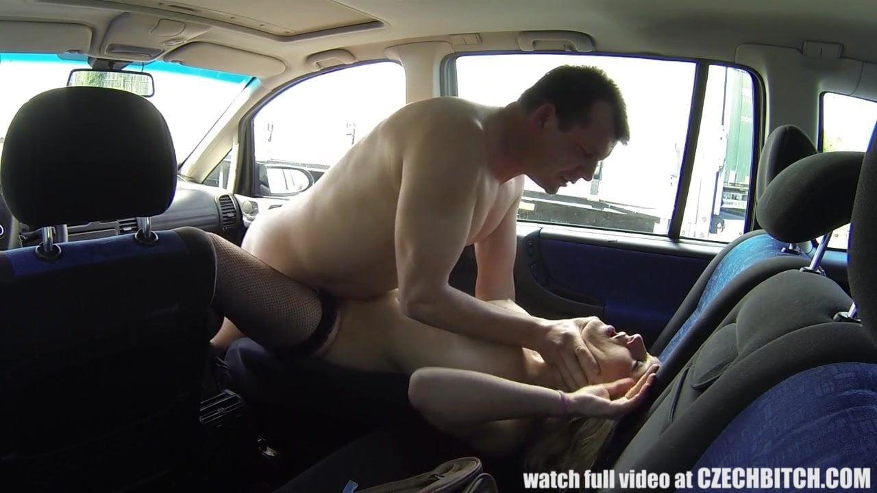 Czech bitch hooker tube clips xhamster watch download xxx