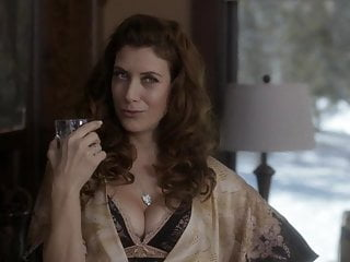 Download video bokep Kate Walsh Sex Scene in Fargo Mp4 terbaru