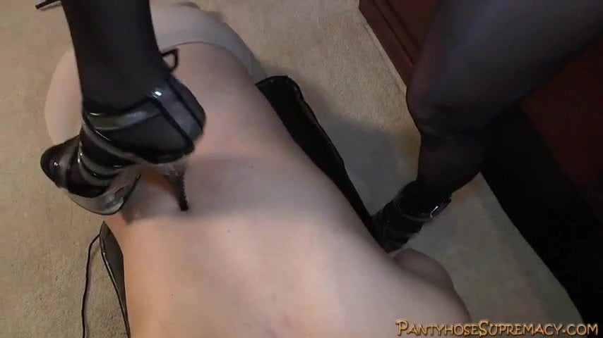 Adult Images 2020 Sting in the tail spank