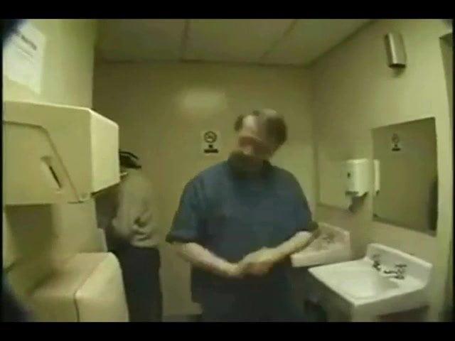 Stop By Backroom Gay Sex