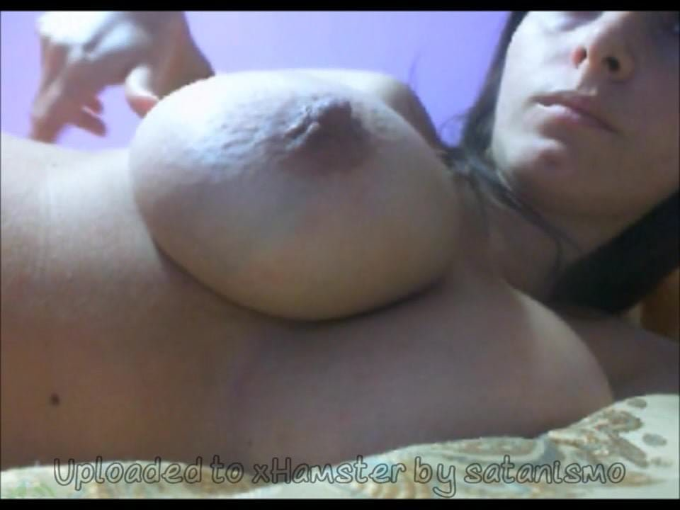 Free download & watch very hard nipples         porn movies