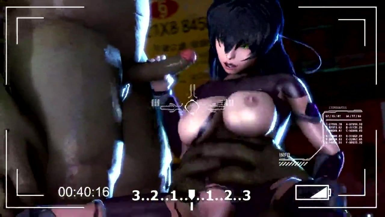 bound japanese chick banged badly
