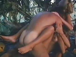 Ginger Lynn Surrender In Paradise Full Porn Movie