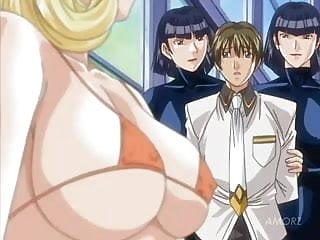 Discipline Ep2 Grinding Sex Punishment