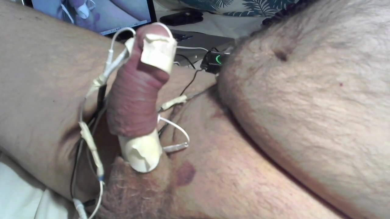 seniors-the-electrostimulation-sperm-collection-james