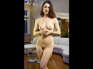 Undressing Part