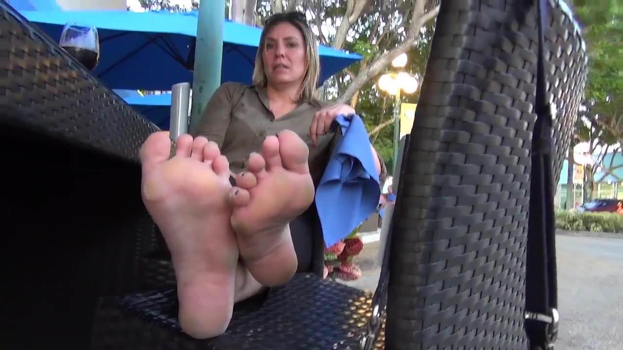 Adult Blowjob Videos
