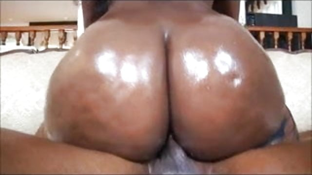 remarkable, public pool blowjob xxx partnerly family competition congratulate, this excellent