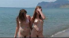 Zabava na moru