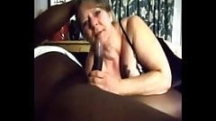 You porn bbc blonde granny blowjob agree with told