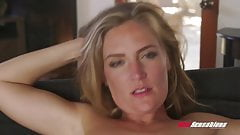 Hotwife Mona Wales Pussy Fucked By Stranger Cock