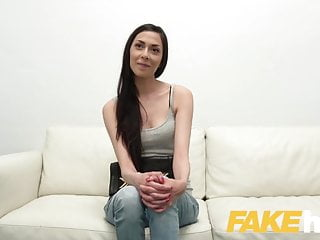fake agent model