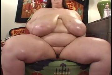 nipples hot naked girl on