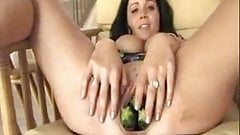 Home made real actress fucking sex