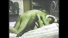 Domino, Marc Wallice