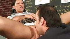 Teacher s Pet 7 part1