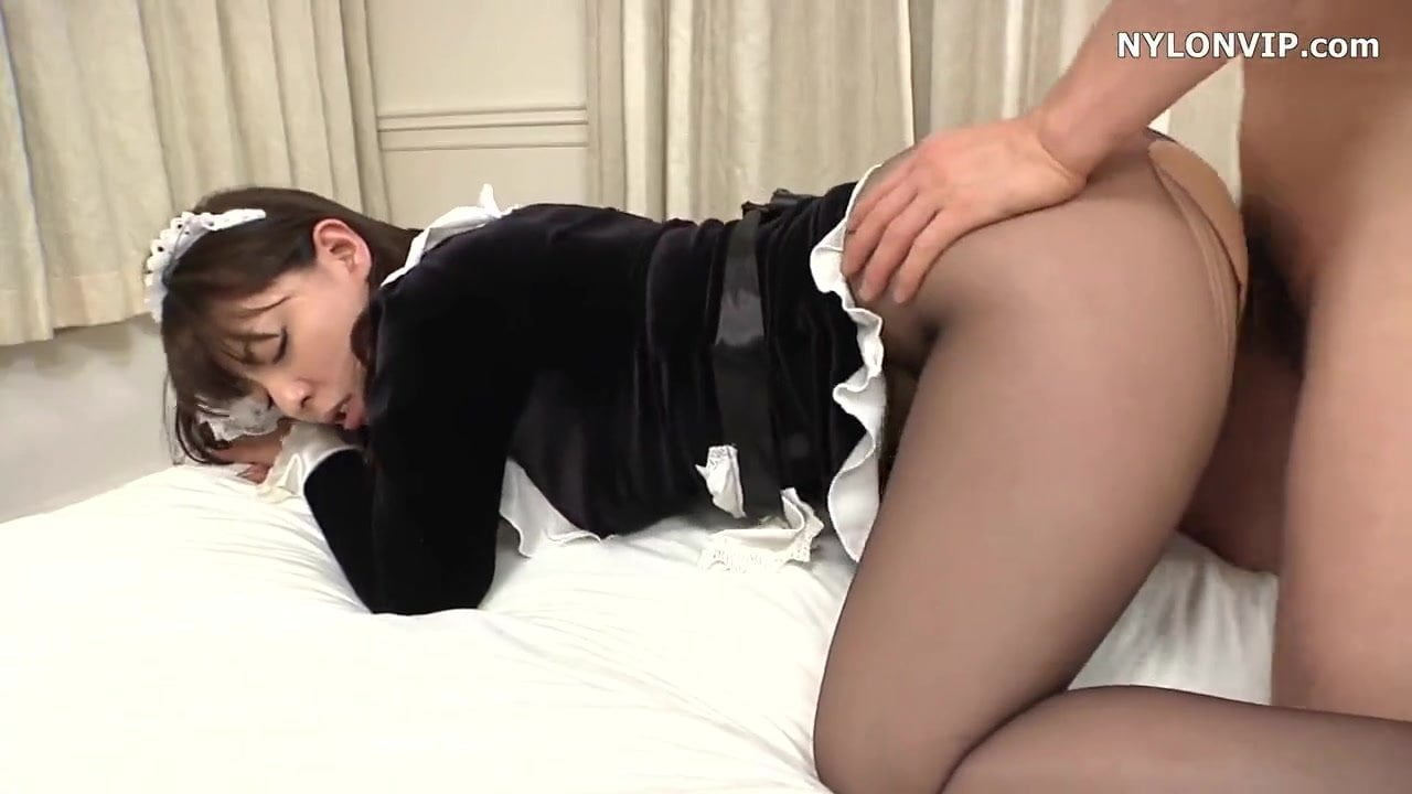 requirement pantyhose porn movies about