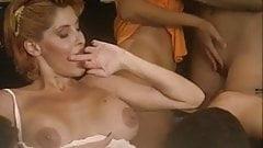 vintage pregnant - Sesso a tutti i costi 2