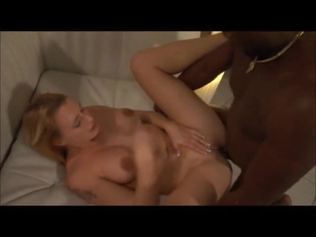 consider, deep anal ejaculation excellent and duly