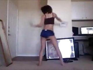 Download video bokep PYT Anais Martin Doin' Her Thang (doubleplay) Mp4 terbaru