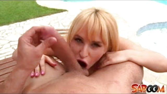 not happens)))) amber chase femdom share your