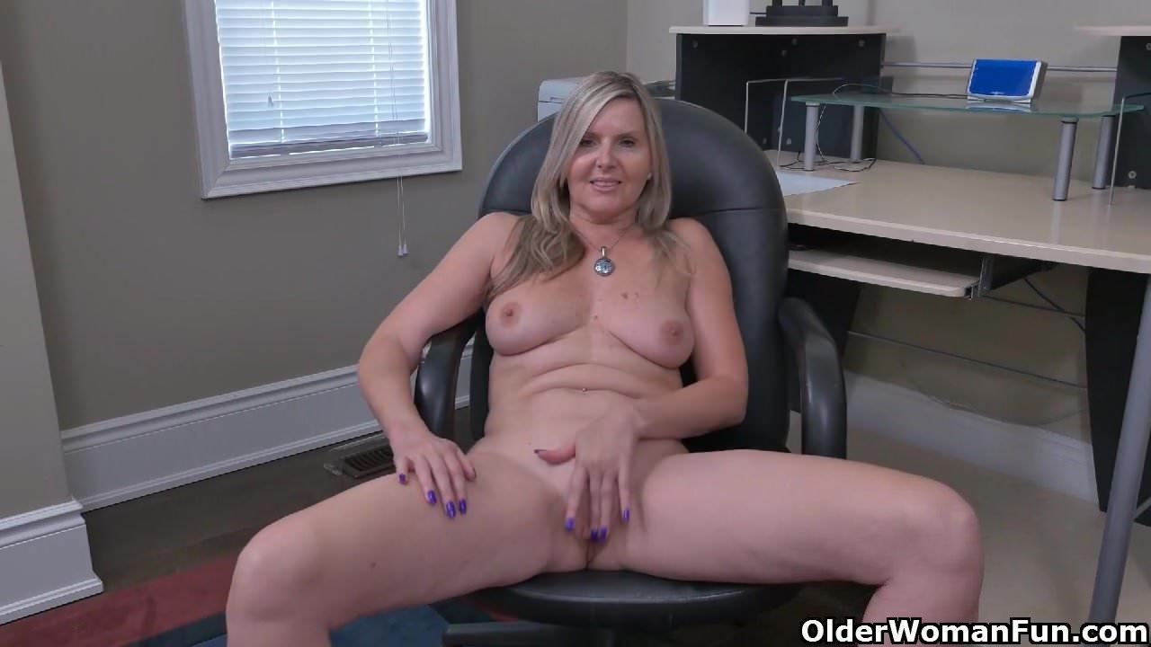 Canadas Sexiest Milfs Part 1, Free Sexiest Free Hd Porn 2E-9956