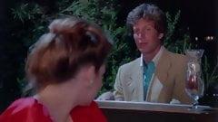 Classical Romance (1984)